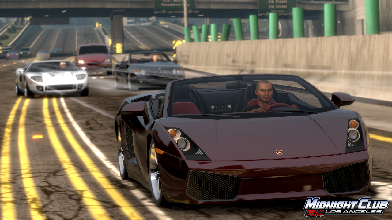 midnight club los angeles pc game full version download pc games xbox 360 ps 2 ps 3. Black Bedroom Furniture Sets. Home Design Ideas