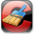 Free ccleaner optimizes pc work
