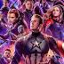 Nouvelle bande annonce VF pour Avengers : Endgame signé Anthony et Joe Russo