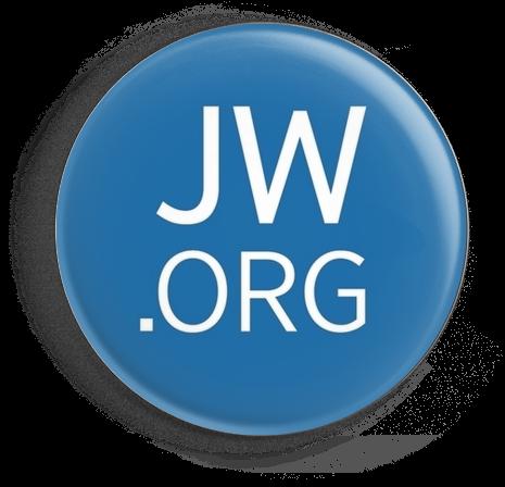 Chapas jw.org