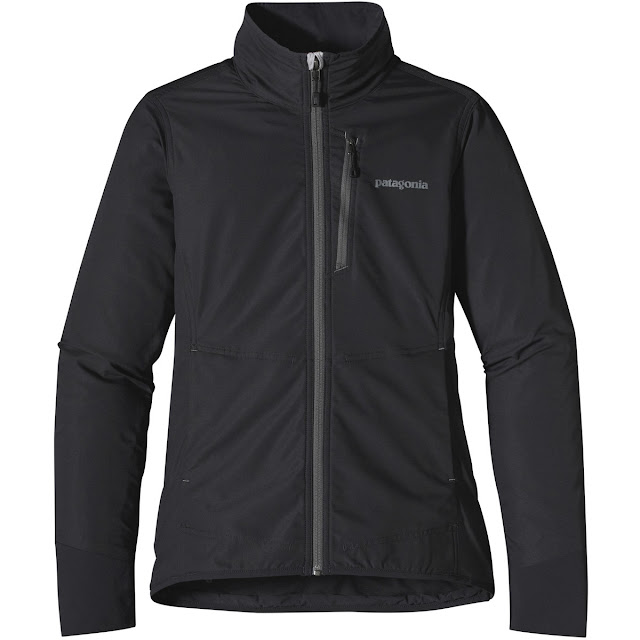 BackCountry: Patagonia All Free Softshell Jackets only $58 (reg $129) + free 2-day shipping!