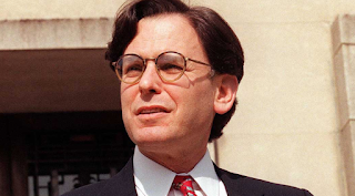 Sid Blumenthal Rearranges Facts And Besmirches The Character Of HIs Fellow Journalists. And He Wonders Why People Dislike Him