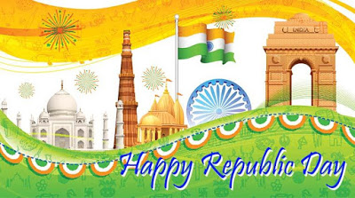 Republic Day 2019-All the Things you Should Know About It.