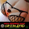 ...[#mixtape leak] Ukem Itid by Okpo Rekordz Gang!!!