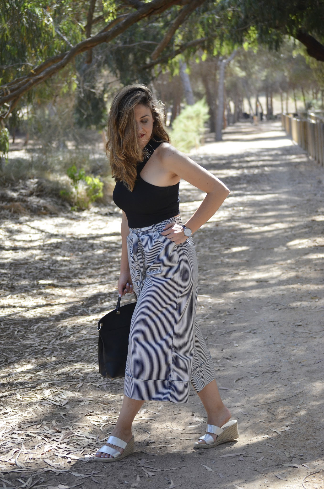 culotte_pants_zara_fashionblogger_tarasessence