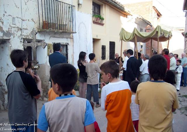 torrebaja-valencia-corpus-christi-procesion