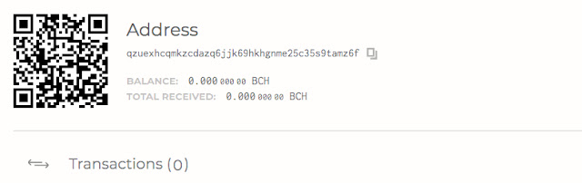 image5 Files Cannot Be Decrypted? Challenge Accepted. Talos Releases ThanatosDecryptor