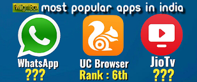 most-popular-android-apps-in-india