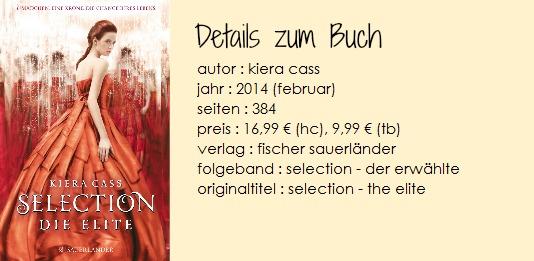 http://www.fischerverlage.de/buch/selection_die_elite/9783737362429