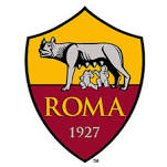 Live Streaming AS Roma Nonton Bola di TV Online - Yalla Shoot