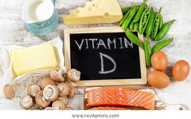 Vitamin Ibu Hamil Bagus Untuk Dikonsumsi