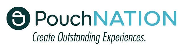 PouchNation