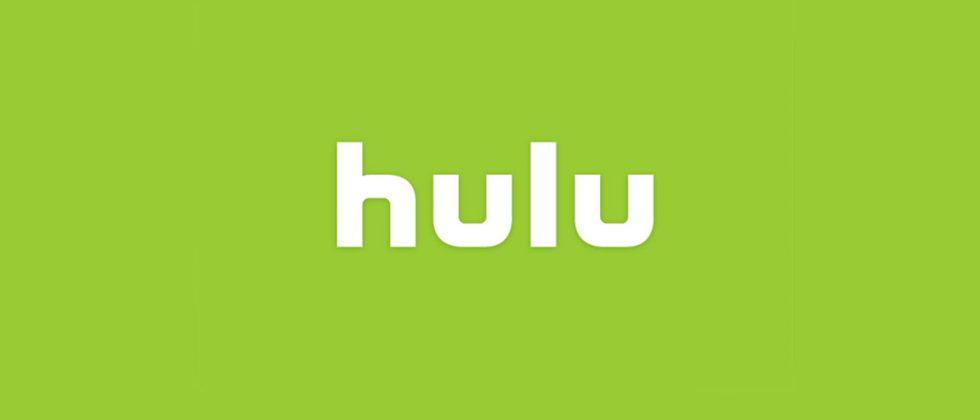hulu accounts free