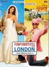 Namastey London Movie Mp3 Songs Pk