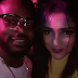 """Former BBnaija Housemate """"Gifty"""" Goes On Rock Party With Falz The Bad Guy"""