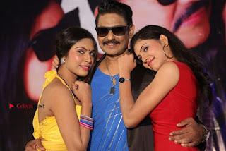 Tik Talk Telugu Movie Teaser Launch  0091.jpg