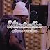 Video | Lava Lava – Utatulia(Piano Cover) | Download Mp4