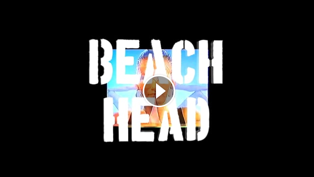THE BEACH HEAD MOVIE
