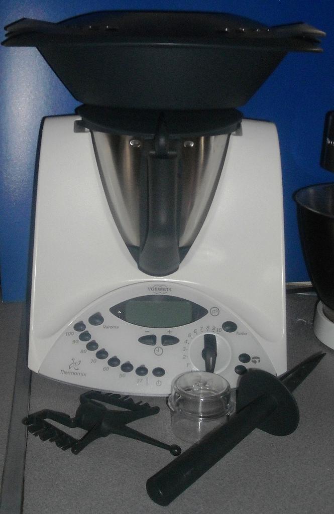 Manual Food Processor Uk