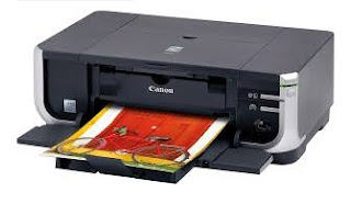 Canon Pixma iP4300 Treiber Download
