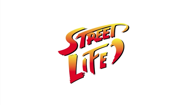 Street Life#4 (Síntese, CorujaBC1, Dö Mc) Um dia com Skeeter