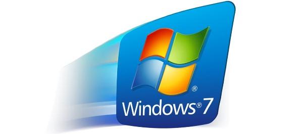 Kinerja Performance Windows 7 Faster