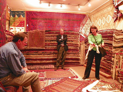Rug Cleaning Services And European Rugs Cleaning Rug
