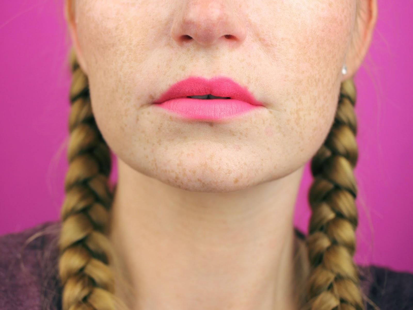 blush, concealer palette, drogerie, essence, laugh, life is a festival, lippenstifte, live, look, love, mattes finish, nagellack, pink, review, rosenholz, swatches, tragebilder, trend edition, tribal, velvet matt,