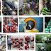 Daftar Alamat Pabrik Helm di Jakarta