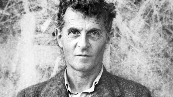 Ludwig Wittgenstein |  Libros digitalizados