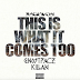 "Audio:  Raekwon ft Ghostface Killah ""This Is What It Comes Too (Remix)"""