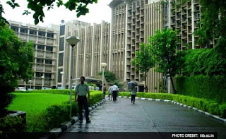 25-girl-students-got-sick-after-eating-sweets-in-iit-bombay
