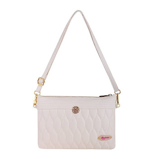 jual tas wanita murah berkualitas, grosir tas wanita murah surabaya, tas sling bag wanita remaja