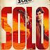 """""""Han Solo - Uma História Star Wars"""" ganha primeiro trailer e posters!"""