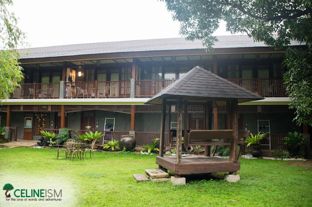 best hotels in coron palawan