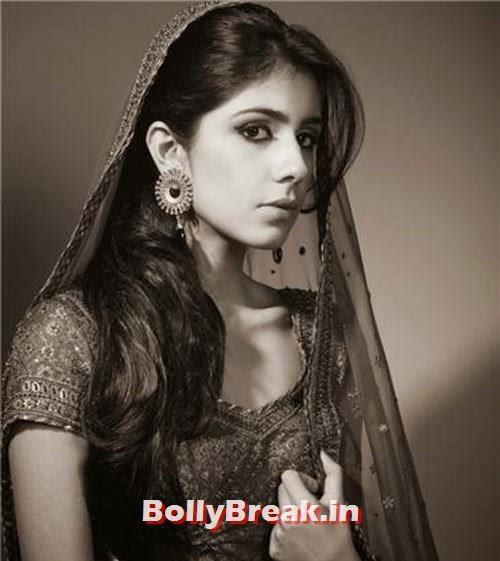 ,  Ridhima Sud Hot Pics - Dil Dhadakne Do Actress