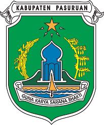 Asal Usul Kota Pasuruan Jawa Timur