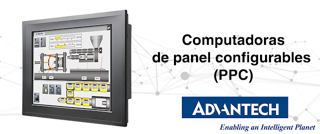 http://control.sdindustrial.com.mx/landing-PC-All-in-one.php