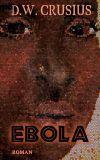 https://www.amazon.de/Ebola-Kongo-schwarze-Herz-Afrikas-ebook/dp/B00ODX9THA/ref=sr_1_11?keywords=Detlev+Crusius&qid=1553523583&s=books&sr=1-11