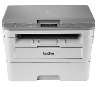 Brother DCP-B7500D Drivers Download, Review And Price