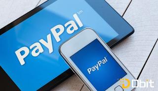 شركة PayPal تطور نظام مكافآت لموظفيها قائم على البلوكشين