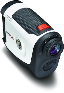 Bushnell Tour V4 Rangefinder, image, review features & specifications