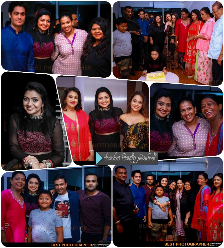 http://www.gallery.gossiplankanews.com/birthday/bhashini-samarasinghe-birthday.html