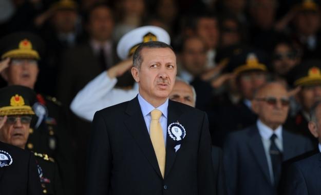 Ο Τούρκος «ασθενής» φέρνει ευκαιρίες και κινδύνους στην Ελλάδα