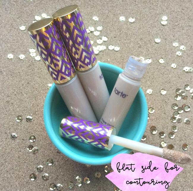 Tarte Cosmetics Shape Tape Contour Concealer