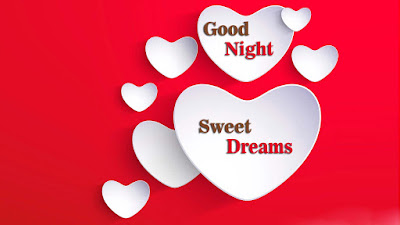 sweetdreams-goodnighty-imagesss