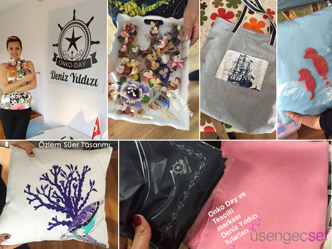 onko-day-deniz-yildizi-yat-tekstili-bursa-ozlem-suer