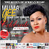 The Queen of Africa Music Muma Gee is back