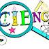 Koleksi Contoh Soalan dan jawapan Sains PT3