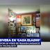 """Francisco Rivera rectifica y pide disculpas: """"Yo no soy franquista"""""""